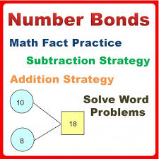 Number Bonds Worksheet Teaching Resources   Teachers Pay Teachers moreover Numbers  Fact Family   FREE Printable Worksheets – Worksheetfun further  in addition Best 25  Number bonds ideas on Pinterest   Number bonds activities together with Number Bonds   Better Understanding – Denise Gaskins' Let's Play furthermore Teaching Number Bonds   Math Coach's Corner further Number Family Worksheets  Addition and Subtraction additionally Fall Activities  Number Bonds Worksheets   Games   5 together with Number Bonds Worksheets Bundle  backtoschool   Educents besides mon Core Number Bond Worksheets   worksheet ex le also Numbers  Fact Family   FREE Printable Worksheets – Worksheetfun. on advance for first grade number bond worksheets