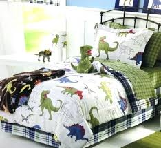 toddler bedding set boy pirate popular modern sets ideas twin bed comforter nautical