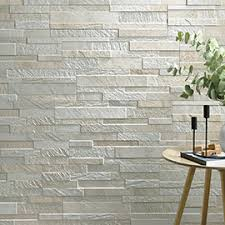kitchen wall tiles. Modena Split Face Kitchen Wall Tiles I