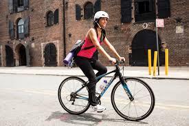 Cannondale Quick 5 Womens Montclair Bike Shop Diamond