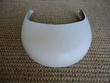 kenmore water softener. kenmore water softener salt lid 350 part #: 7229998