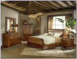 caribbean style bedroom furniture. caribbean style bedroom furniture u