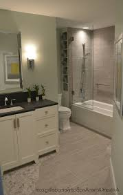 bathroom remodeling wilmington nc.  Bathroom Kitchen Remodeling Wilmington Amazing Bathroom Nc To M