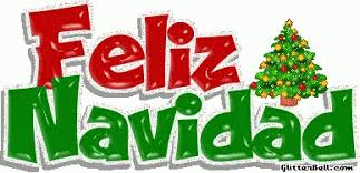 Image result for feliz navidad