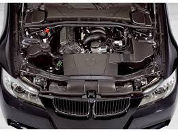 BMW Convertible bmw e90 330i problems : 10 things you didn't know about the BMW E90 – Auto Mart Blog