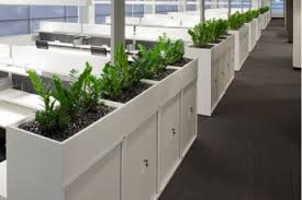 office planter boxes. Oxy Planter Box From Csm Indesignli. Office Boxes L
