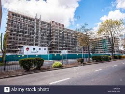 southend based firm randall watts is developing the heath house southend based firm randall watts is developing the heath house and carby house towerblocks in victoria avenue southend
