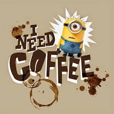 i need coffee quotes. Simple Need I Need Coffee Quotes Throughout C