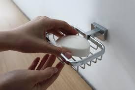 Bathroom Accessories Bathroom Accessories Add Fun To The Bathroom Quinn Bathroom