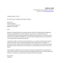 Awesome Collection Of Thank You Letter For Providing Business
