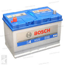 Lead Acid Battery User Guide Bosch Car Battery Price