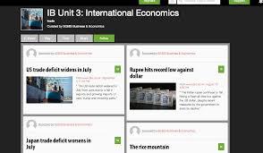 international trade essay essay on urbanisation pdf   essay topics apa style thesis reference definition divorce essay a level international trade