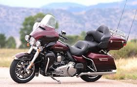 harley touring motorcycles ebay harley davidson touring