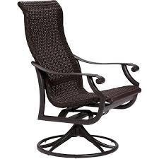 wicker patio rocker architecture captivating outdoor swivel rocking chairs woven rocker patio wicker outdoor swivel white