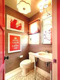 Diy Bathroom Decor Popular Diy Bathroom Decor Decorating Ideas For Bathrooms