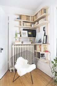 Building Corner Shelves 100 Ways To DIY Creative Corner Shelves 55