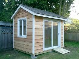 home depot sheds on shed home depot elegant lovely outdoor storage sheds home depot garden
