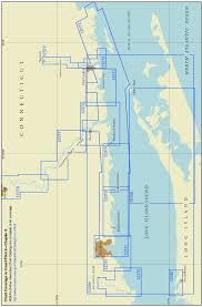 Thames River Ct Depth Chart Xml2html