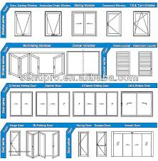 standard casement window sizes beautiful grill metal grills design curtain measurements what are lengths uk wi standard window curtain