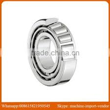 Taper Bearing Size Chart Bearing Size Chart 17 40 12 Tapered Roller Bearing 30203 Of