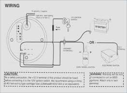 auto meter tach wiring diagram wiring diagram autometer shift light wiring diagram wiring diagram for autometerautometer shift light wiring diagram wiring diagram for