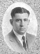 Warren Smith (American football) - Wikipedia