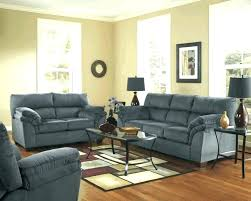 pier one furniture couches sofas living room modern area rugs trunk coffee table narrow couch