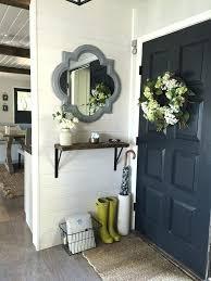 breathtaking cheap vintage home decor uk gallery simple design