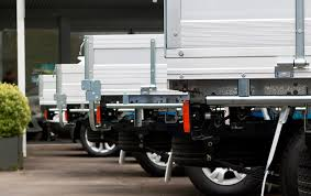 keep your business on the move commercial motor insurance