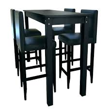 Table De Cuisine Haute Table Cuisine Table Cuisine Home Plans Free
