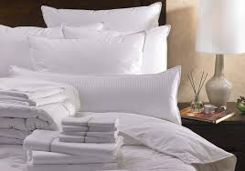 what s the difference among a duvet comforter and duvet cover