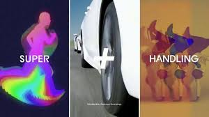 2018 acura commercial.  acura 2018 acura tlx tv commercial u0027super  handlingu0027 song by kid ink  ispottv and acura commercial