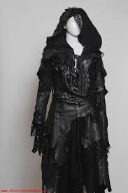 mens clothes leather jacket designer leather leather trench coat black leather trench black leather jacket rock jacket stage wear trench coat