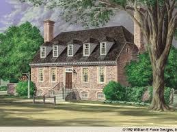 William E Poole Homes William E Poole House Plans  william poole    William E Poole Homes William E Poole House Plans