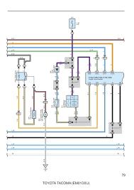 2008 tacoma wiring diagram wiring diagram show 2008 toyota tacoma wiring diagram wiring diagram perf ce 2008 toyota tacoma stereo wiring diagram 2008 tacoma wiring diagram