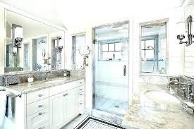 black granite kitchen countertops blizzard granite kitchen black