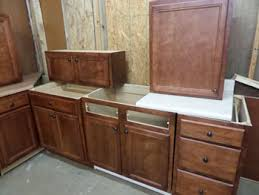 used kitchen furniture. cheap kitchen cabinets used furniture the restore warehouse