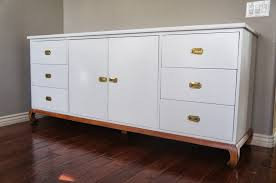 lacquer furniture modern. White Modern Sideboard Lacquer Furniture