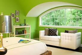 green colour bedroom. Simple Bedroom Bedroom Green Color Schemes With Enchanting On Colour O