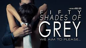 fifty shades of grey psa homepage fifty shades of grey
