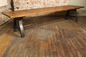 industrial furniture legs. industrial table legs pictures furniture s