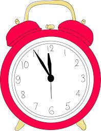 Image result for clock image