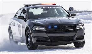 2015 2017 dodge charger police cars 2015 dodge charger police car