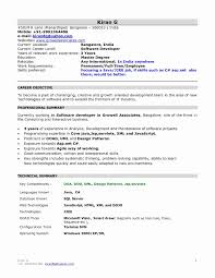 Obama Resume Sample Resume Download Inspirational Barack Obama Graduation 20