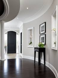 anatolia painting is a painting contractor that has been serving the fairfield county ct for over 12 years if you re looking for someone to paint one door