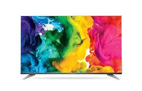 lg tv 55 inch 4k. 55 inch 4k smart tv 2016 model silver. 🔍. lg 55uh750v lg tv 4k