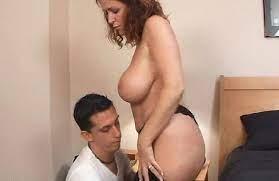 Women Teaching Son Sex 28462