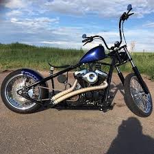 custom bobber motorcycle frames. Modren Frames Custom Built Motorcycles  Chopper Bobber 250 Rear Rigid  Frame 1200 Sportster Engine And Motorcycle Frames