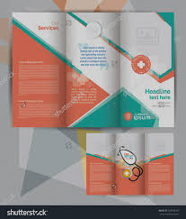 Free Tri Fold Brochure Templates For Word Awesome Of Free Tri Fold Brochure Templates Word 24 Template Download 1