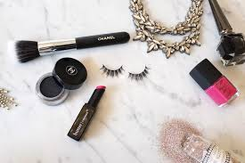 mistakes not to make when applying fake eyelashes popsugar share this link